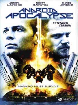Android Apocalypse