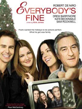 Everybody's Fine