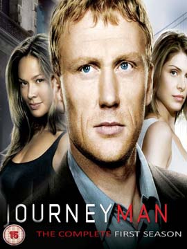 Journeyman - The Complete Season One