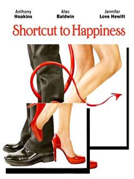 Shortcut to Happiness