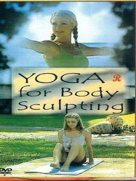 Yoga for body sculting