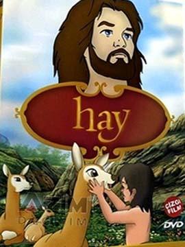Hay - مدبلج