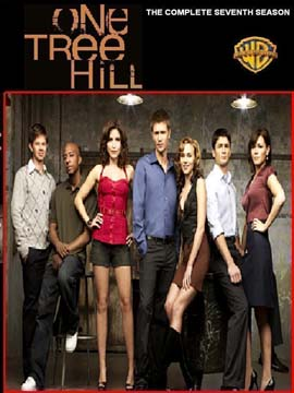 One Tree Hill - The Complete Season Seven