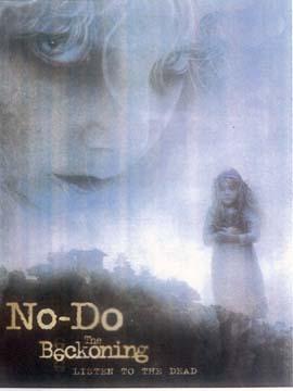 No-Do The Beckoning