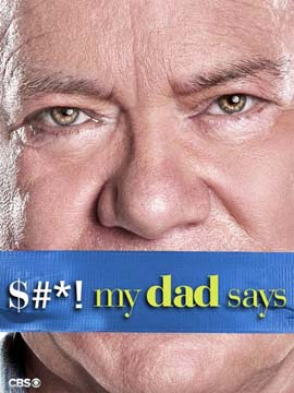 Shit My Dad Says - The Complete Season One