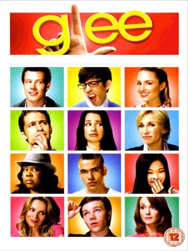 Glee - The Complete Season One