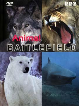 Animal Battlefield