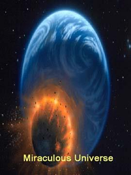 Miraculous Universe