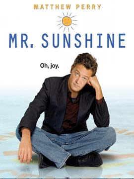 Mr. Sunshine - The Complete Season One