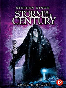 Storm of the Century