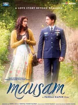 Mausam