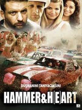 Hammer & Hart