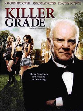 Killer Grade