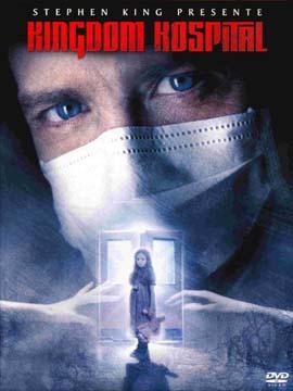 Kingdom Hospital - The Complete Season One