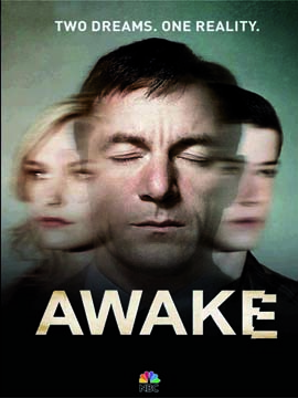 Awake - The Complete Season One