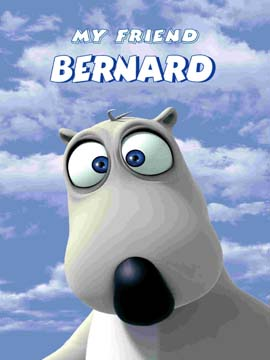 My Friend Bernard