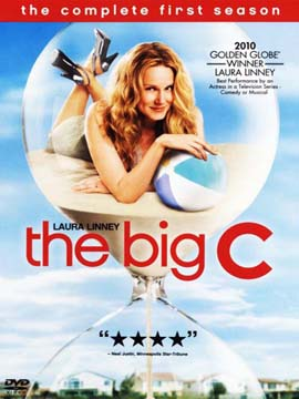 The Big C - The Complete Season One