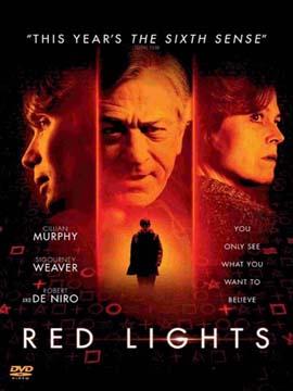 Red Lights