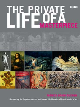 The Private Life of a Masterpiece -  La Primavera
