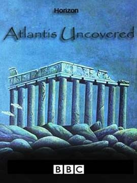 Atlantis Uncovered