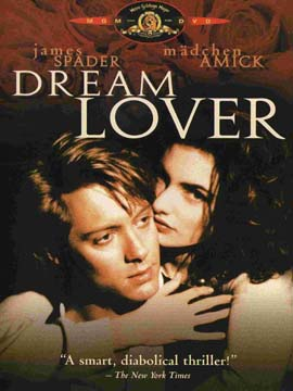 Dream Lover