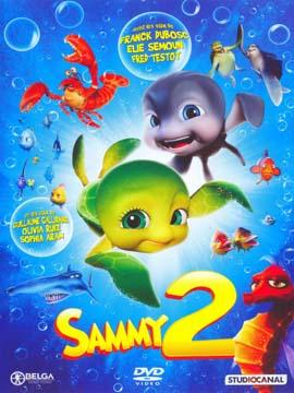 Sammy 2 - مدبلج