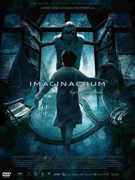 Imaginaerum
