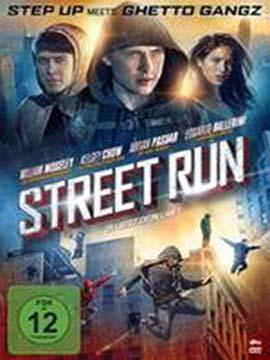 Run - Street Run