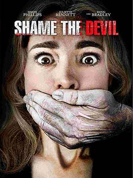 Shame the Devil