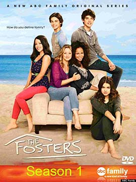 The Fosters - The Complete Season One
