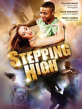 Stepping High