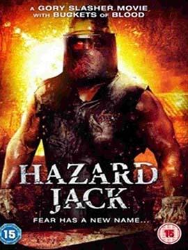 Hazard Jack