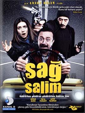 Sag Salim