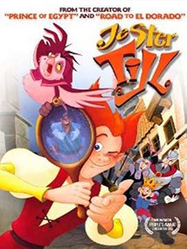 Jester Till - مدبلج