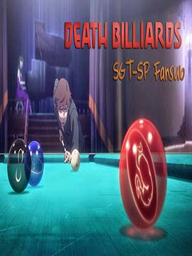 Death Billiards