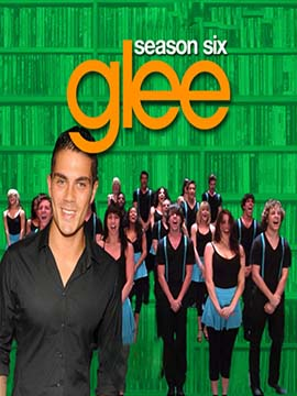Glee - The Complete Season Six