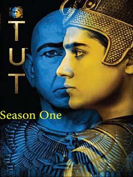 TUT - TV Mini-Series