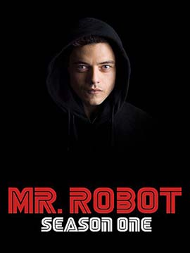 Mr. Robot - The Complete Season One