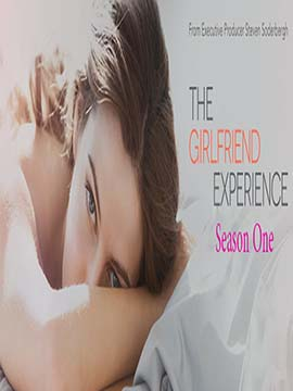 The Girlfriend Experience - The Complete Season One