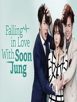 Falling in Love With Soon Jung