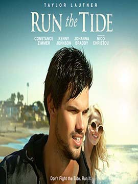 Run the Tide