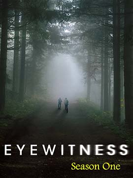 Eyewitness - The Complete Season one