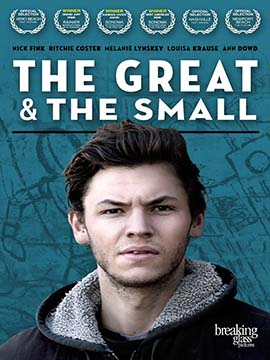 The Great and The Smal