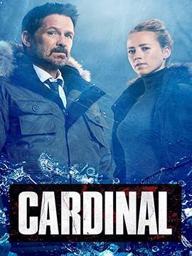 Cardinal - TV Mini-Series