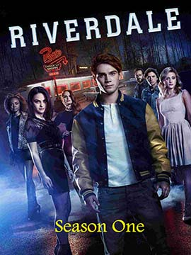 Riverdale - The Complete Season One