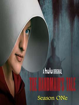 The Handmaid's Tale - The Complete Season One