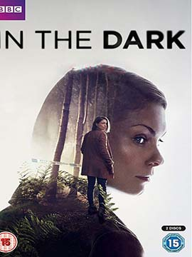 In the Dark -  TV Mini-Series