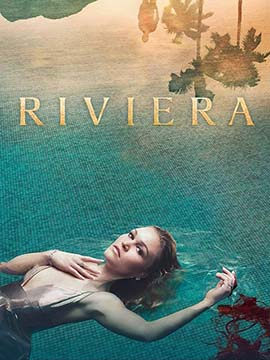 Riviera - TV Mini-Series
