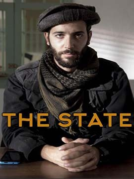 The State - TV Mini-Series