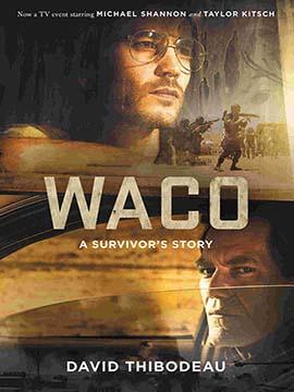 Waco -  TV Mini-Series